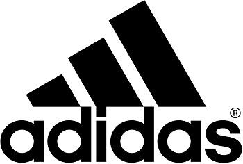 В статье мы будем говорить о требованиях, которые предъявляются к  характеристикам кроссовок (их виду и строению) для каждого вида спорта в  отдельности. 3421f586d25